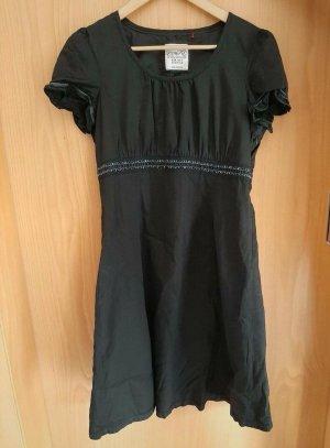 Kleid Esprit - Gr. 40