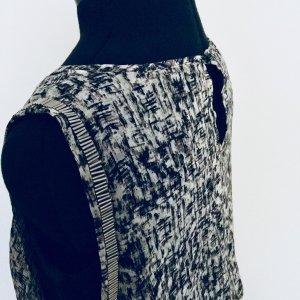 Kleid Esprit , Größe 34