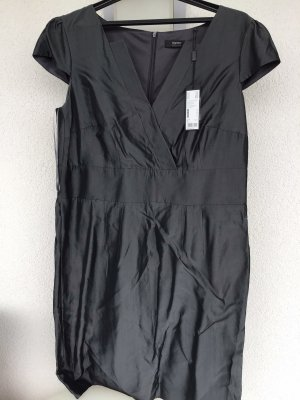 Kleid, Esprit , Neu , 44