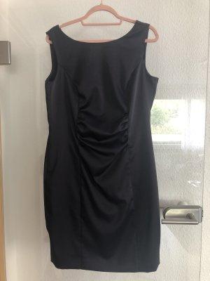 Kleid Esprite