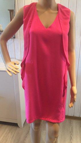 Kleid Esqualo 36 pink