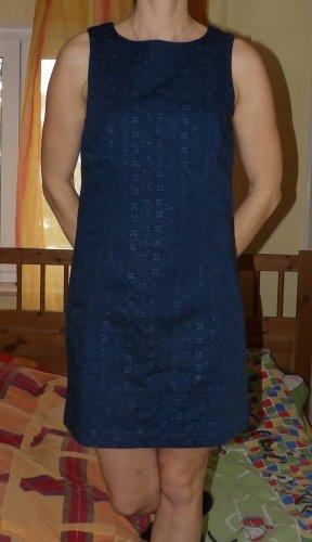 Kleid Etui  Vero Moda Gr. S 36