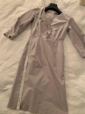 Kleid Etuiform Flieder von SCHUMACHER