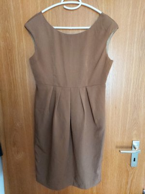 Kleid Etuikleid Business H&M Gr. 38 top Zustand