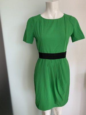 Kleid Etuikleid Gr 36 38 S von AX by Armani