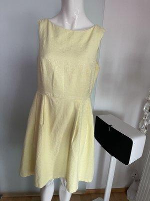 Kleid Etuikleid Gr 40 L von F&F