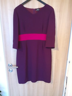 Kleid, Etuikleid Manuela Fumagalli Gr. 42