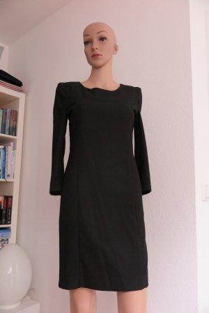 Best mountain Dress black
