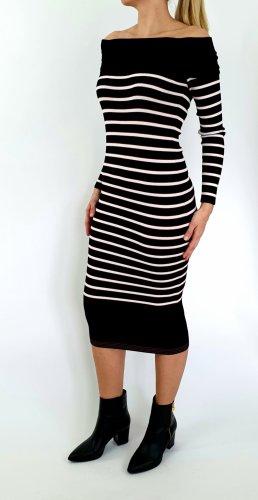 Kleid Etuikleid Stretchkleid Gr. S Liu Jo