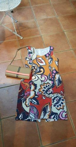 Kleid, Etuikleid von Elegance Paris 38/40
