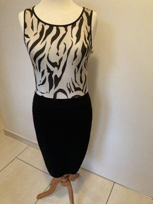Kleid, Etuikleid von Marc Cain, Größe N2/36