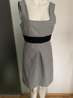 Kleid Etuikleid von Zara Gr 36 38 S