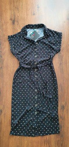 Kleid Even&Odd Zalando XS neu mit Etikett romantisch