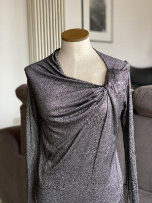 Kleid exclusive von Nude