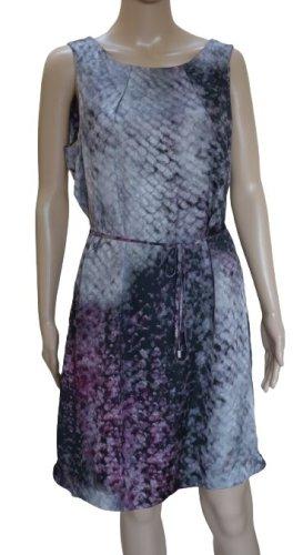 Kleid Expresso