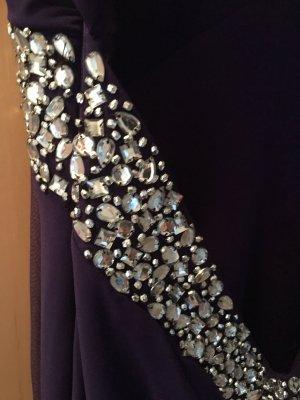 Kleid extravagant