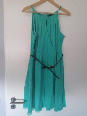 Esprit Summer Dress turquoise