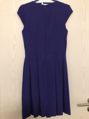 Ashley Brooke Cocktail Dress purple-dark violet