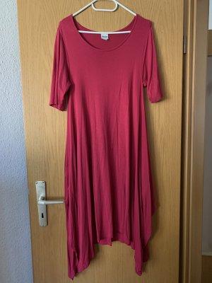 Kleid Fashion 36/38 Beere NEU