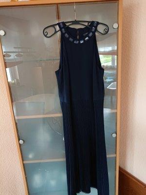 Kleid festlich mit Bolero