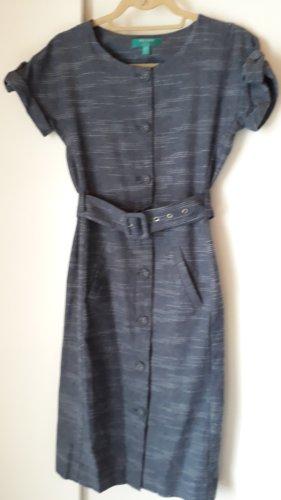 Kleid, FEVER london, Gr. 36