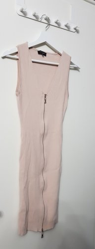 Kleid Figurbetont Minikleid