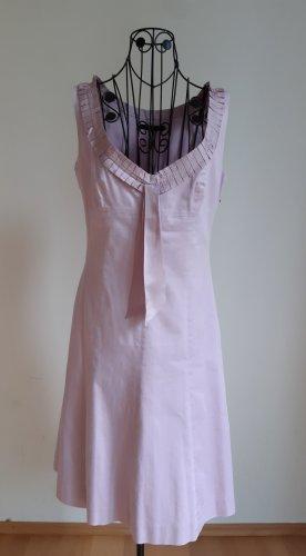 Kleid flieder