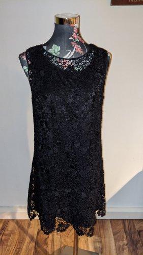 Kleid Fogal