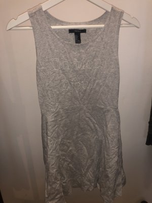 Kleid Forever21