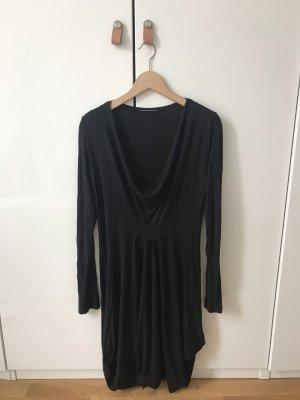 Kleid Fornarina