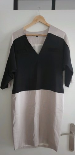Kleid French Connection