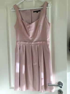 Kleid French Connection Gr. 38