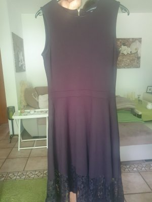 Kleid French Connection, Gr. S
