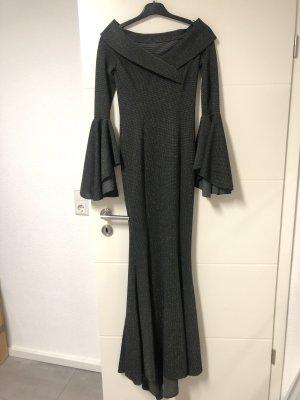 Kleid für 50€