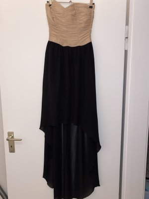 BSB Collection Evening Dress multicolored