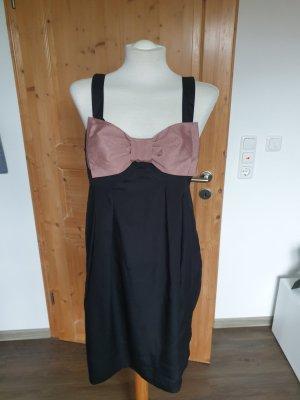 Kleid für Anlässe letzte Preissenkung