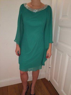 Kleid für besondere Anlässe Gr36