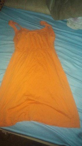 Kleid für damen