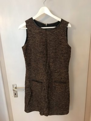 Kleid für das Frühjahr