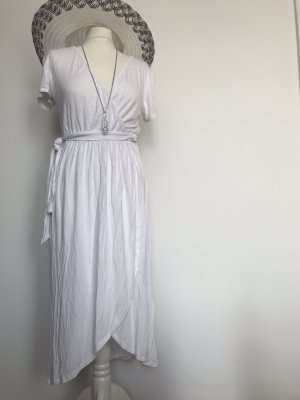 Kleid für den Urlaub