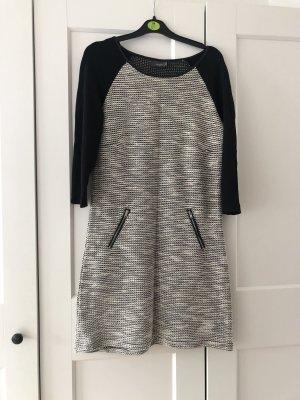 Kleid für den Winter