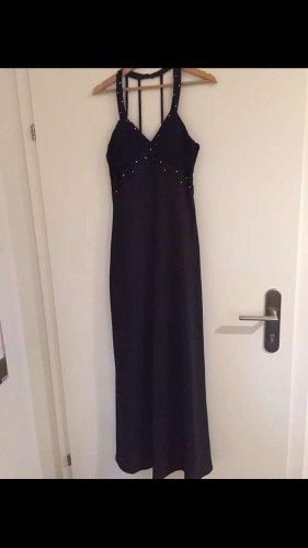 Kleid für elegante Anlässe