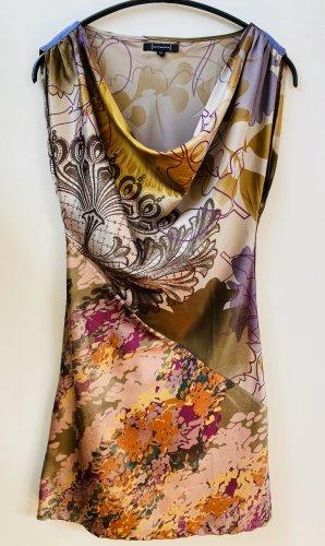 Kleid für jede Jahreszeit!