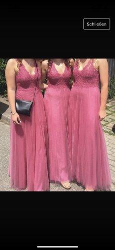 Kleid für schöne Anlässe