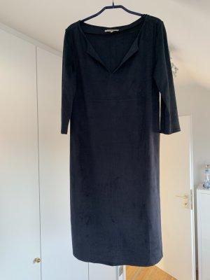 Kleid für Schwangere