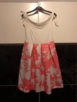 Kleid für Sommer