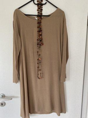Kleid gerader Geschnitten