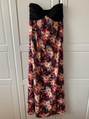 Kleid Glamorous Größe 36