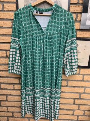 Kleid Gr 32/34 XS