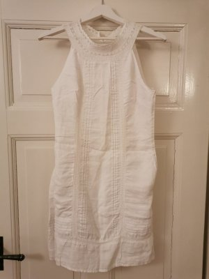 Kleid Gr 34